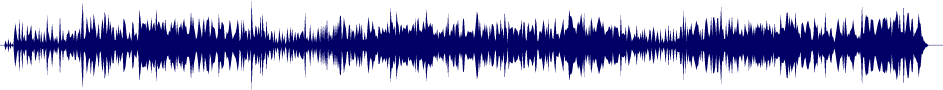 waveform of track #41467