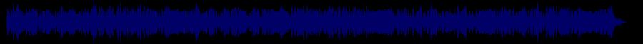 waveform of track #41469