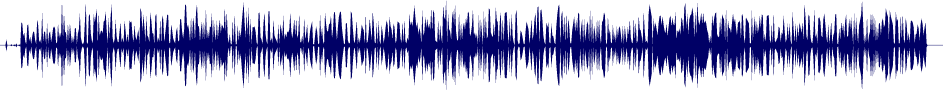waveform of track #41472