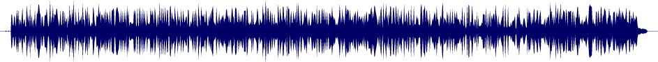 waveform of track #41479
