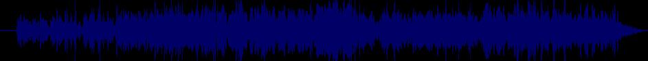 waveform of track #41482