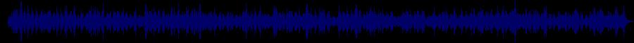 waveform of track #41484