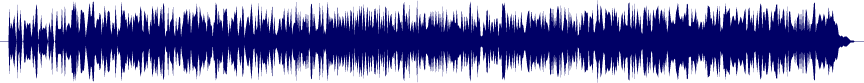 waveform of track #41489