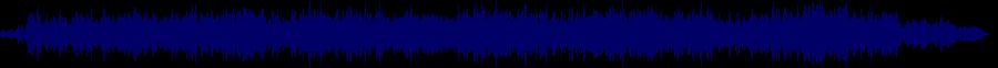 waveform of track #41490