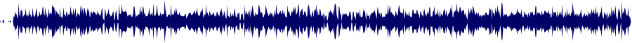 waveform of track #41502