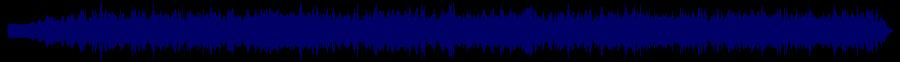 waveform of track #41507
