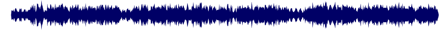 waveform of track #41520