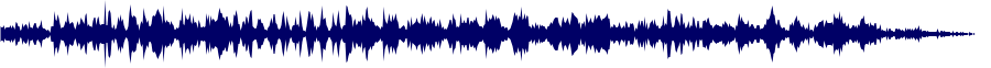 waveform of track #41528