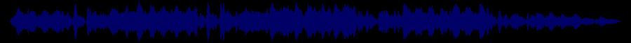 waveform of track #41531