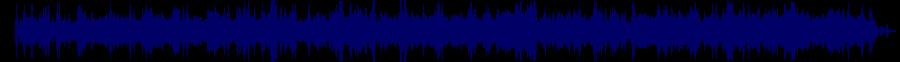 waveform of track #41535