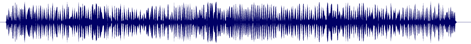 waveform of track #41545