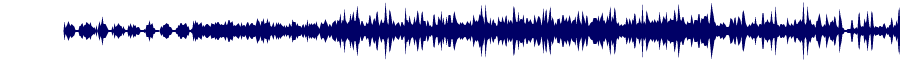 waveform of track #41546