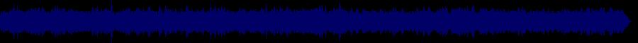 waveform of track #41548
