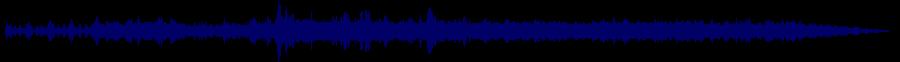 waveform of track #41549