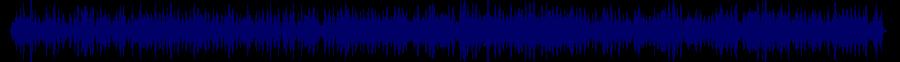 waveform of track #41552