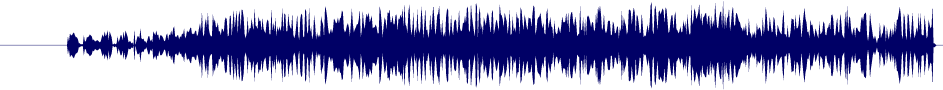 waveform of track #41553