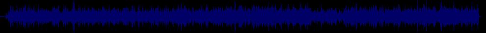 waveform of track #41566