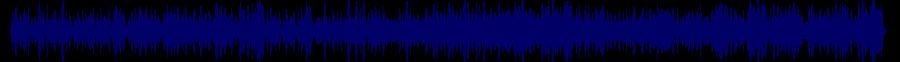 waveform of track #41567