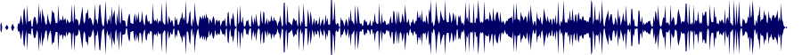 waveform of track #41568