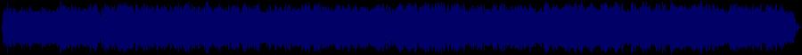 waveform of track #41570
