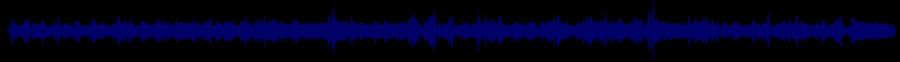 waveform of track #41573