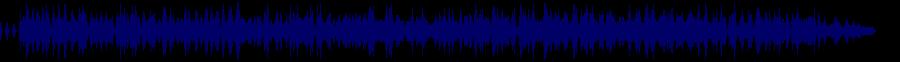 waveform of track #41575