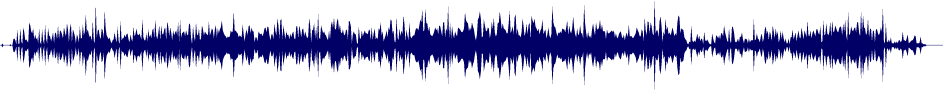 waveform of track #41577