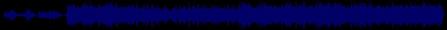 waveform of track #41579