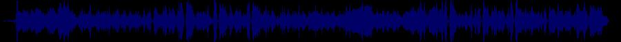 waveform of track #41589