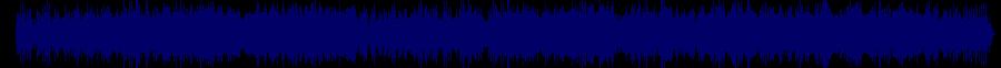 waveform of track #41591