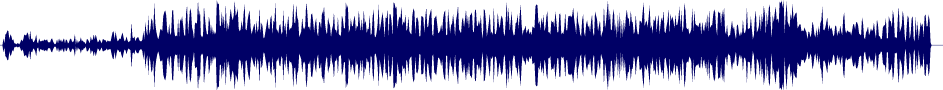 waveform of track #41592