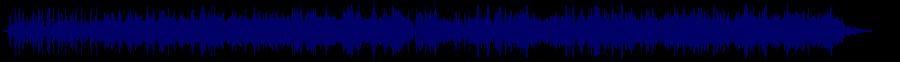 waveform of track #41594