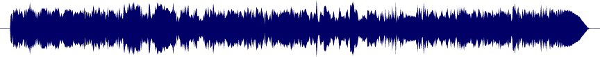 waveform of track #41608