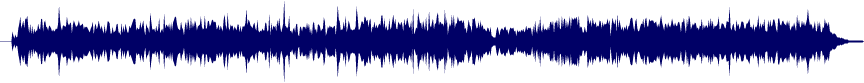 waveform of track #41613