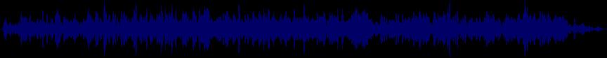 waveform of track #41623