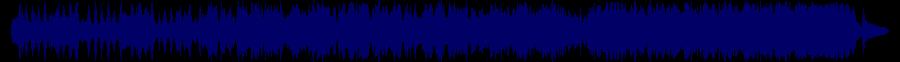 waveform of track #41624