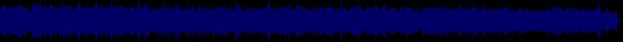 waveform of track #41626