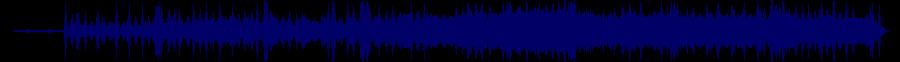 waveform of track #41635