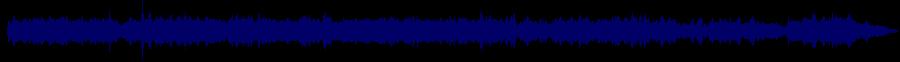 waveform of track #41636