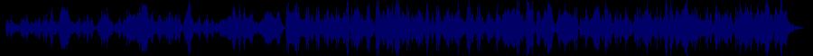 waveform of track #41637