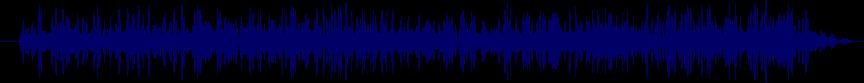 waveform of track #41638