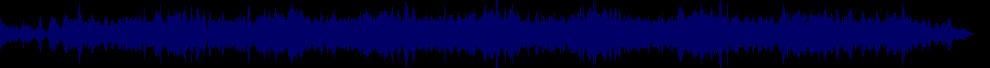 waveform of track #41644
