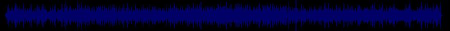 waveform of track #41648