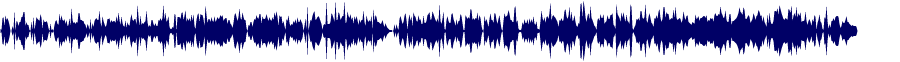 waveform of track #41649