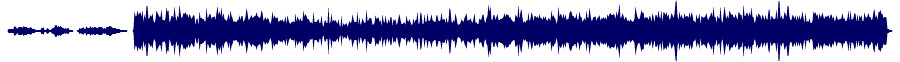 waveform of track #41662