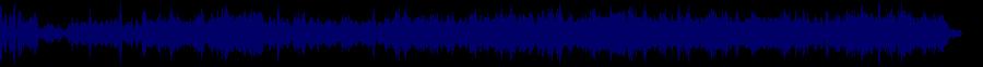 waveform of track #41663