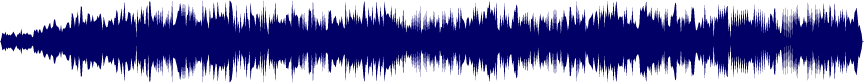 waveform of track #41668