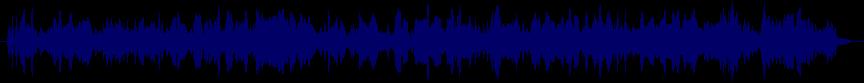 waveform of track #41675