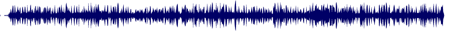 waveform of track #41676