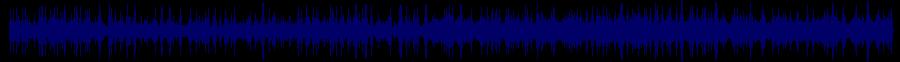 waveform of track #41681